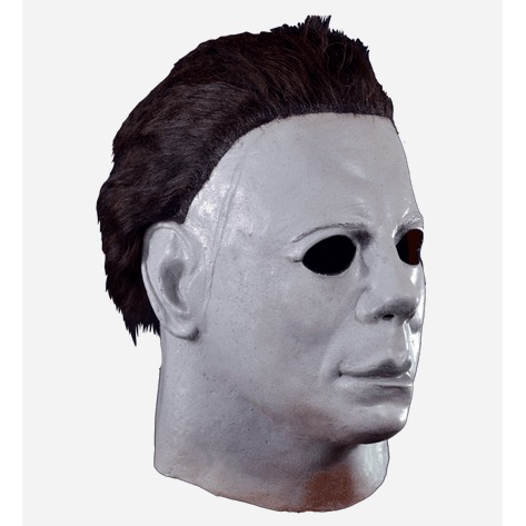Halloween II: Hospital Mask