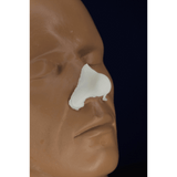 Small Bulbous Nose Foam Latex