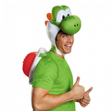 Yoshi Accessory Kit- Adult