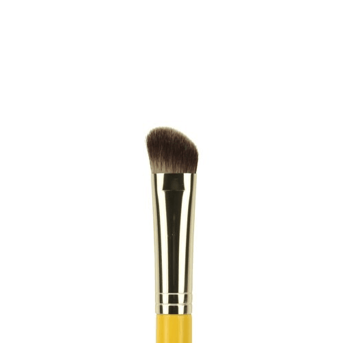 Studio 939 Slanted Detailer Brush