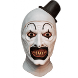 Art the Clown Mask