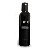 Bared Skin Cleanser