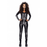 X-Ray Catsuit