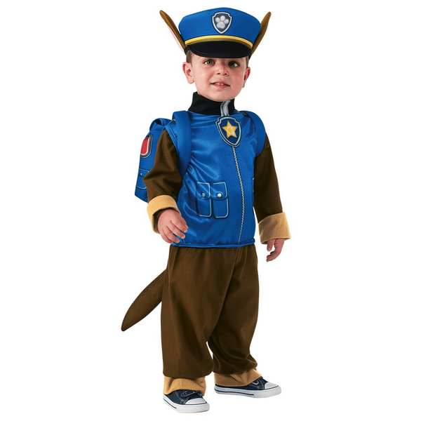 Toddler/Baby Costumes