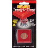 Magic Penny to Dime