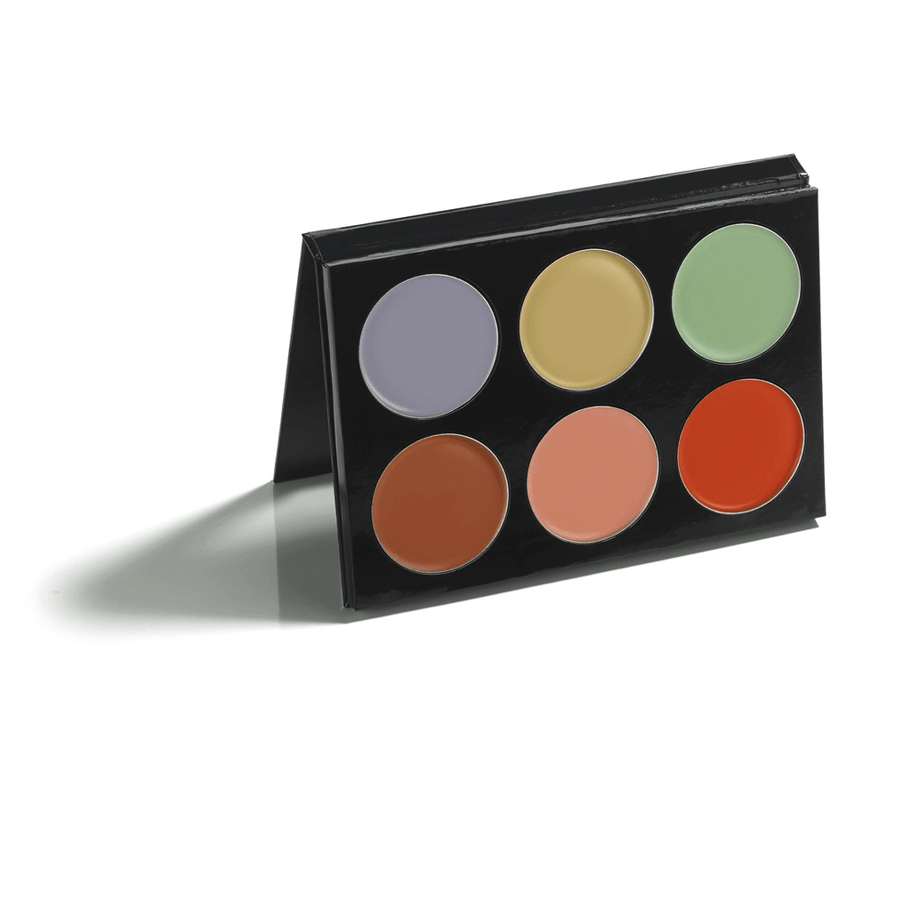 Celebre Pro-HD Correct-It Palette