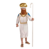 Purim Moshe Costume {Medium}^