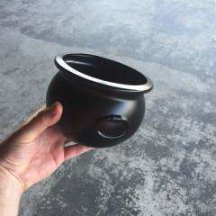 6 Inch Cauldron