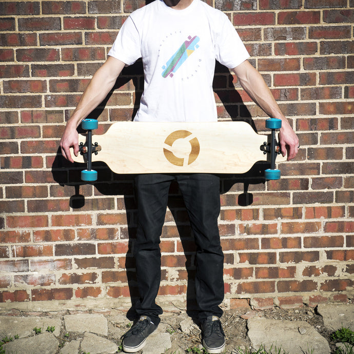 What's the Best Longboard For Beginners?