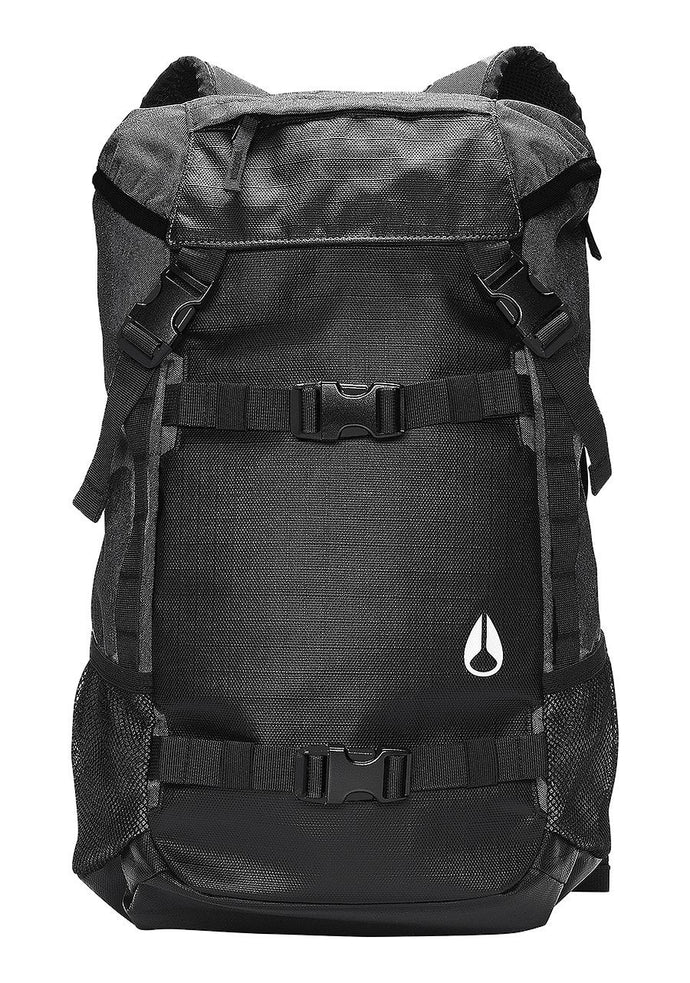 Best Longboard Backpacks of 2017