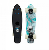 What is a Penny Board and are they fun to skate?