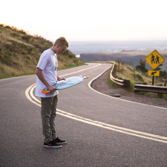 Longboard Forums Worth Checking Out