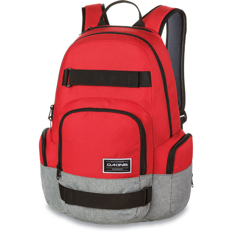 Dakine Atlas Longboarding Backpack