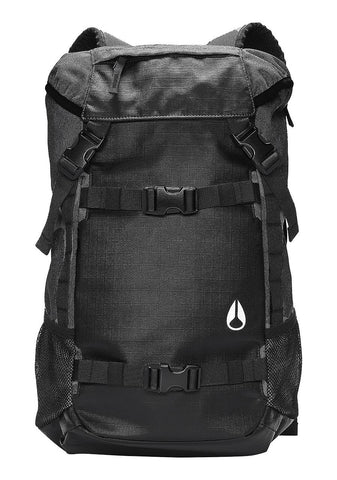 Nixon Landlock II Longboard Backpack
