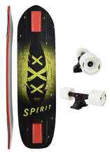 Moonshine MFG Spirit Carbon