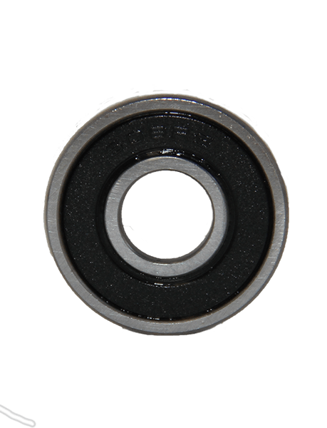 Moonshine MFG ABEC 7 Bearing Kit