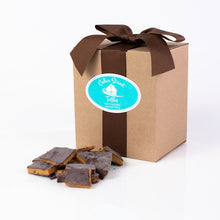 Load image into Gallery viewer, Sea Salt Toffee