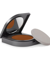 Cream Foundation Compact DW5