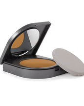 Cream Foundation Compact GY1