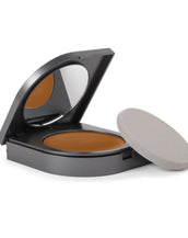 Cream Foundation Compact GY2