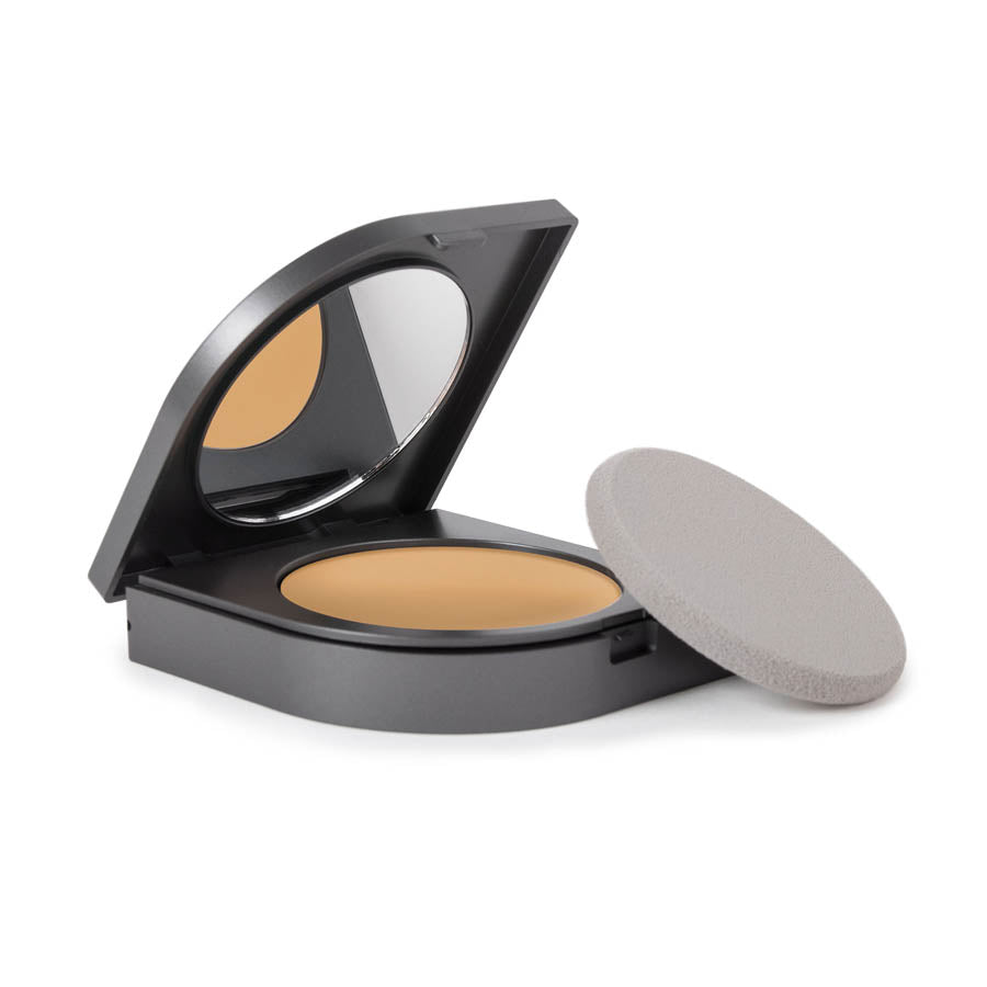 Foundation Compact YG2