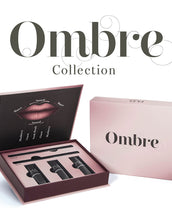 Ombre collection