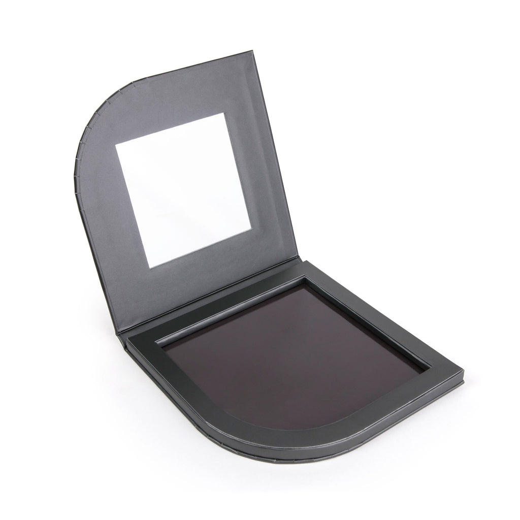 Universal magnetic palette