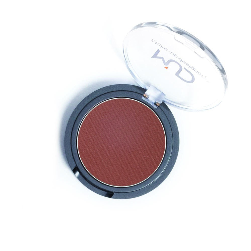Cheek Color Compact Brick