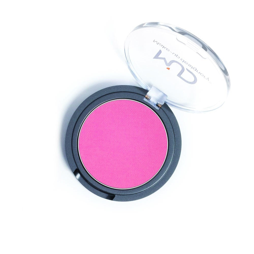Cheek Color Compact Bubble Gum