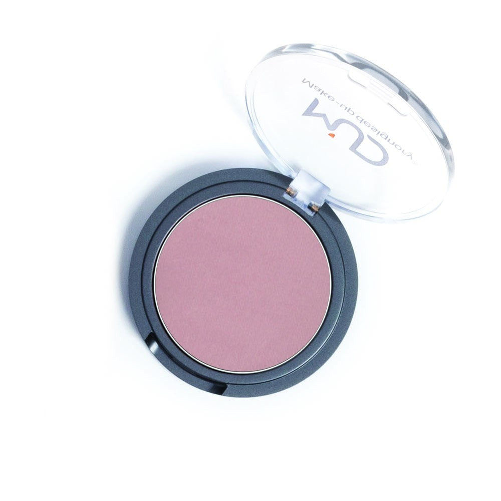 Cheek Color Compact Cool Mauve