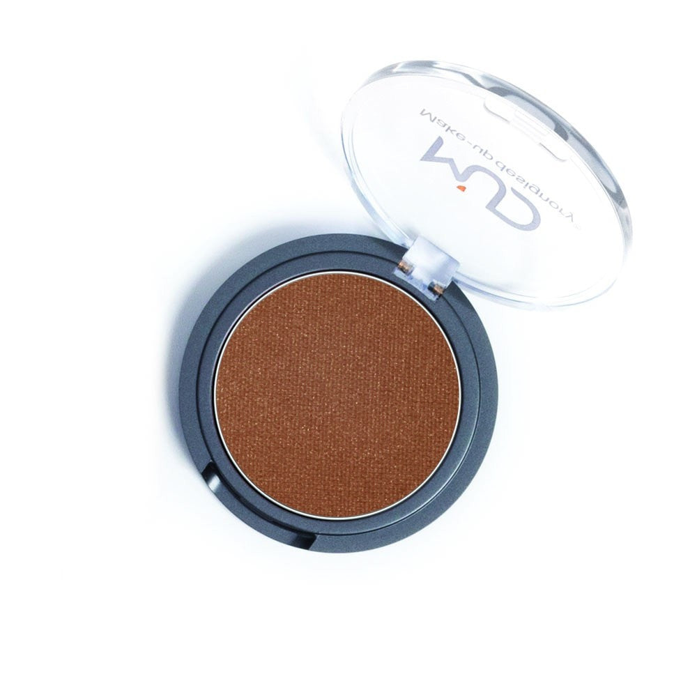 Cheek Color Compact Gingerbread