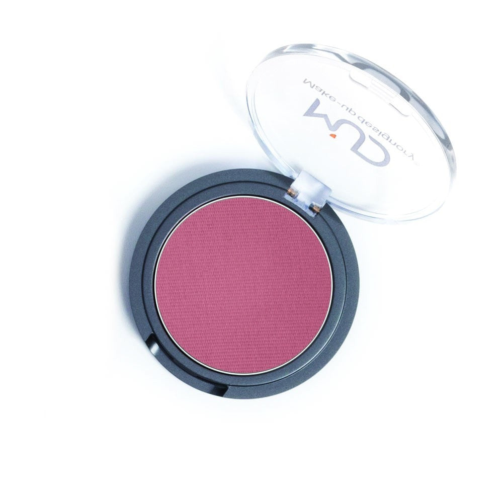 Cheek Color Compact Poppy