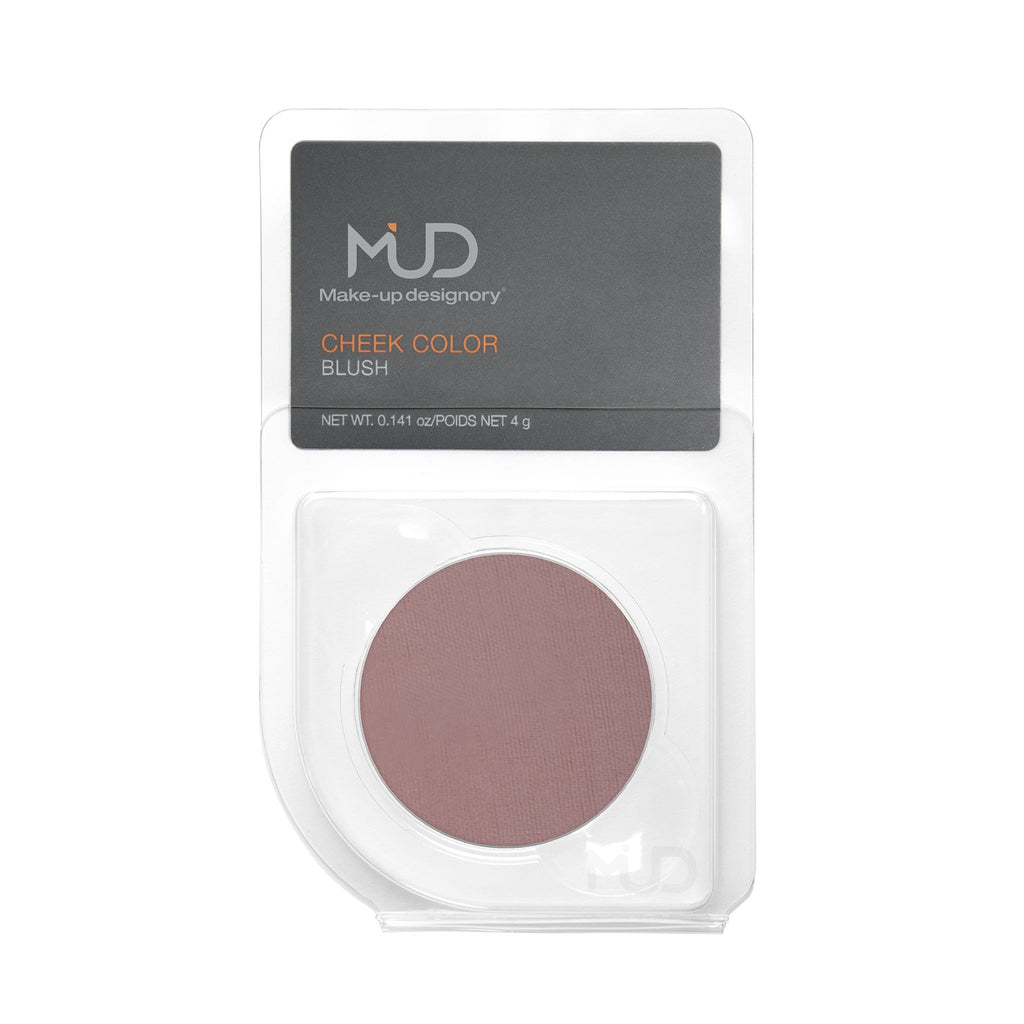 Cheek Color Refill Berry