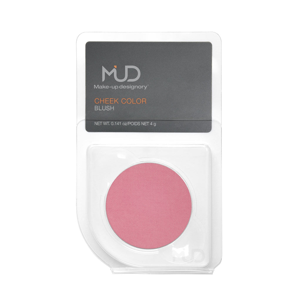 Cheek Color Refill Bubble Gum
