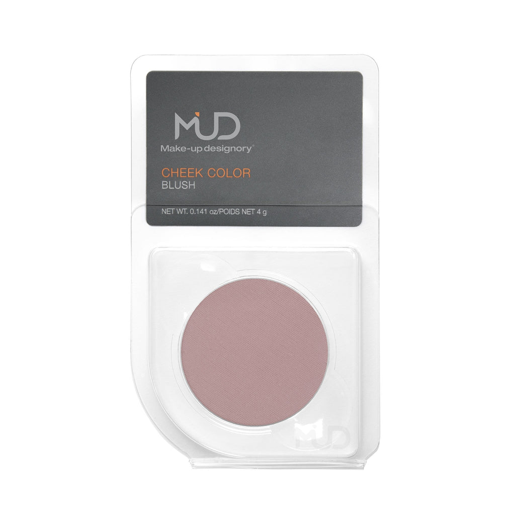 Cheek Color Refill Cool Mauve