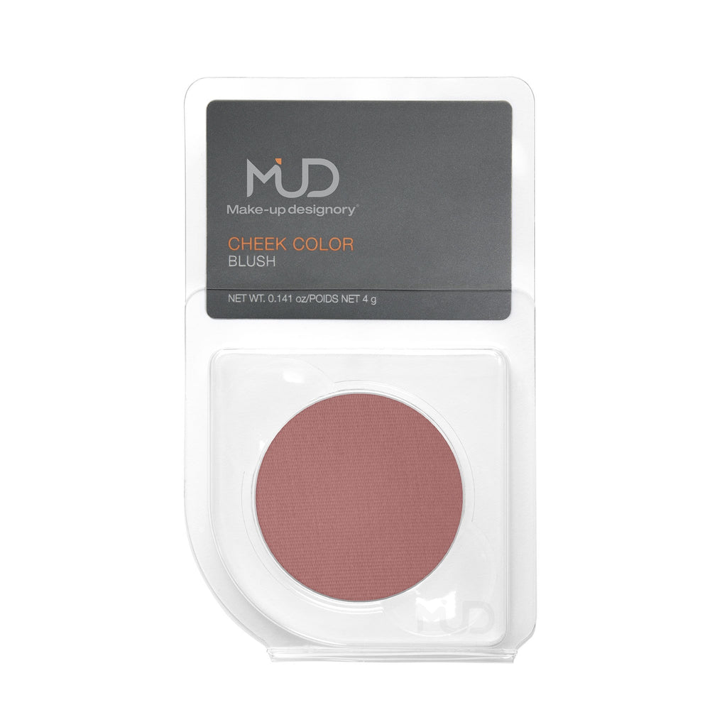 Cheek Color Refill Poppy