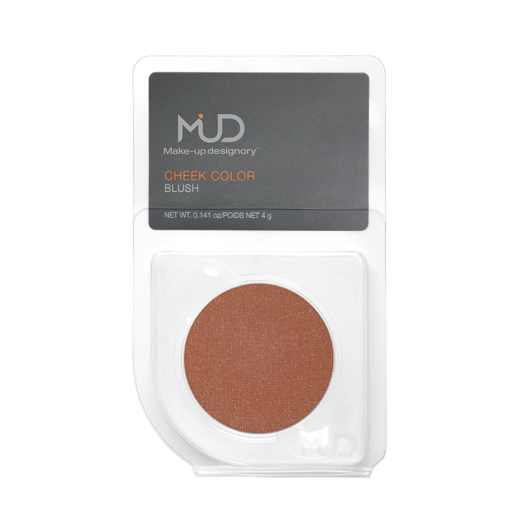 Cheek Color Refill Russet
