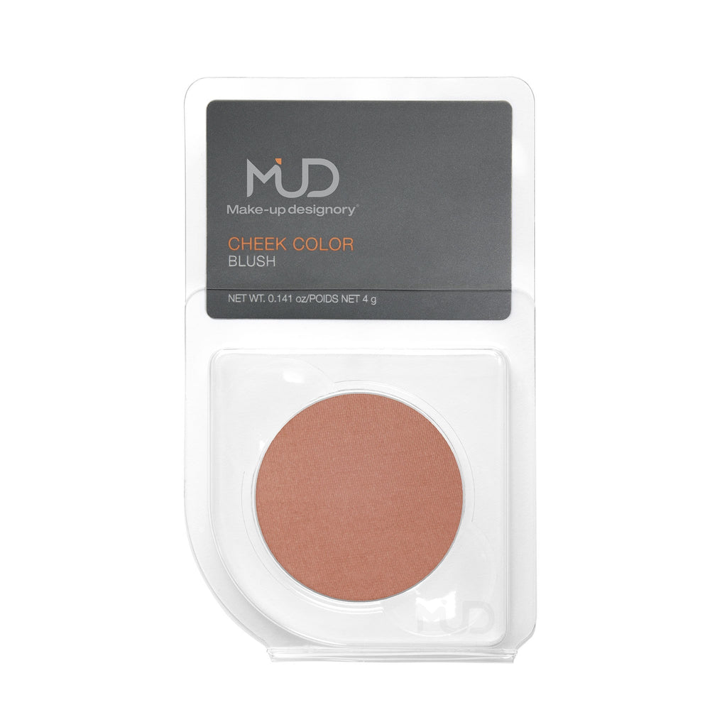 Cheek Color Refill Soft Peach