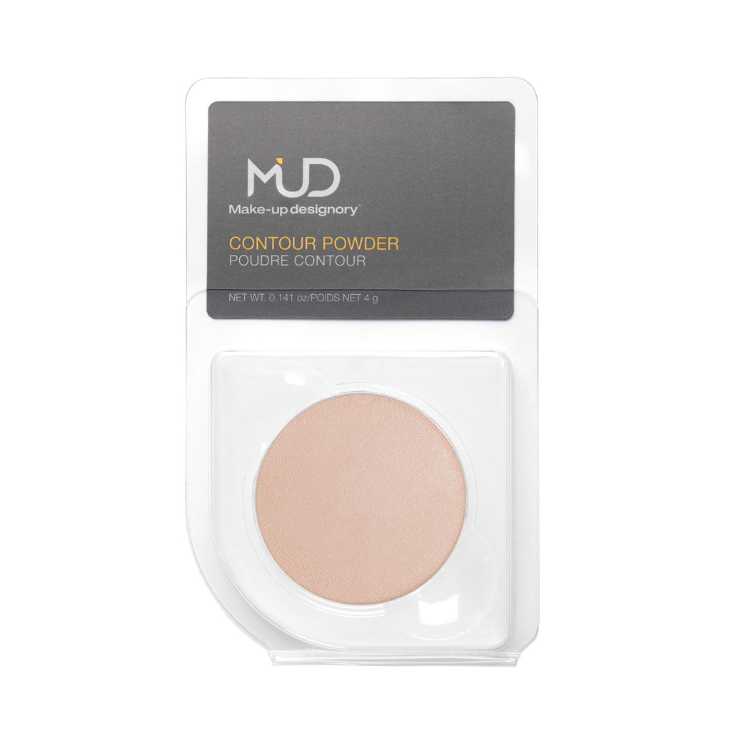 Contouring / Highlight Powder Refill Luster