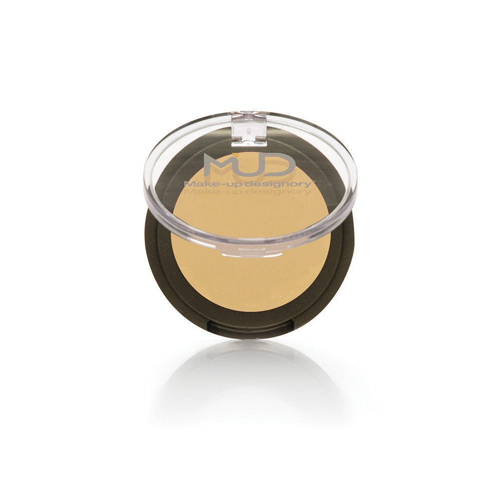 Concealer Compact Red Corrector 3
