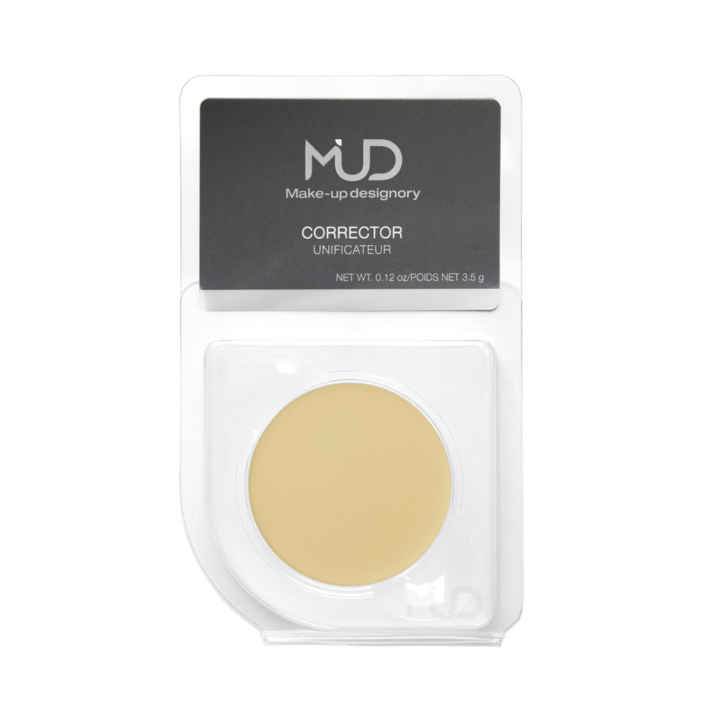 Concealer Refill Red Corrector 1