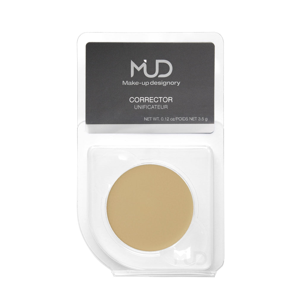 Concealer Refill Red Corrector 2