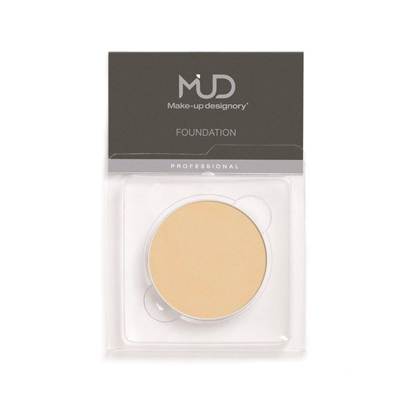 Cream Foundation Refill CB2