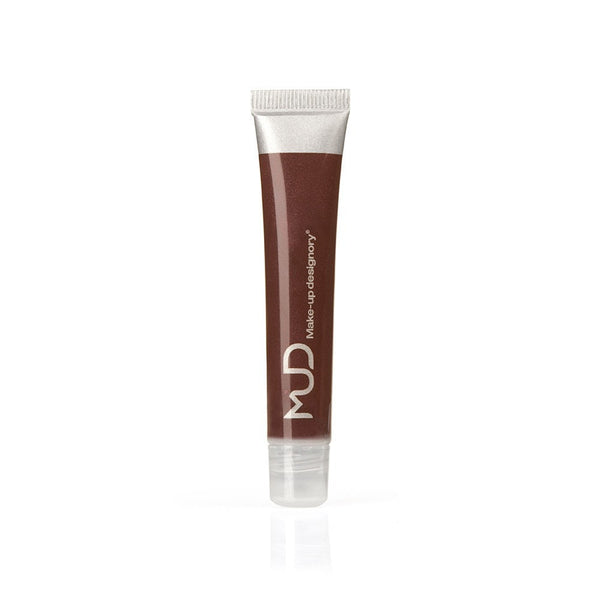 Lip Glaze Java