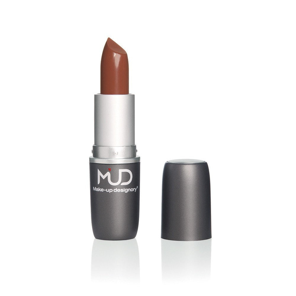 Lipstick Mud Slide