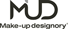 MUD Shop logo