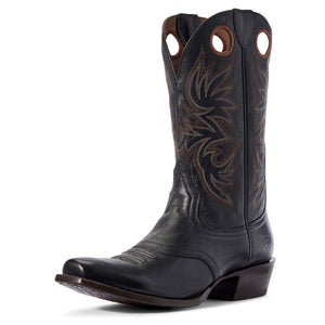 Ariat Mens10031469 Circuit Striker Black