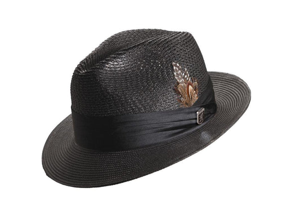 Stacy Adams Hat SA394 DUBLIN