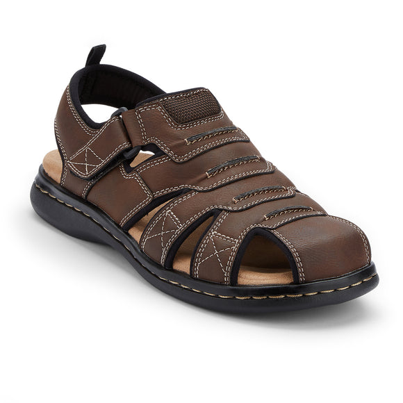 Dockers Searose Sandals