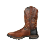 Durango Maverick XP DDB0175 Brown Steel